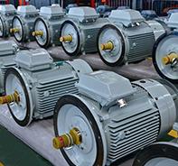 تحليل الوضع الراهن لتطوير صناعة المغناطيس الدائم في الصين في عام 2018