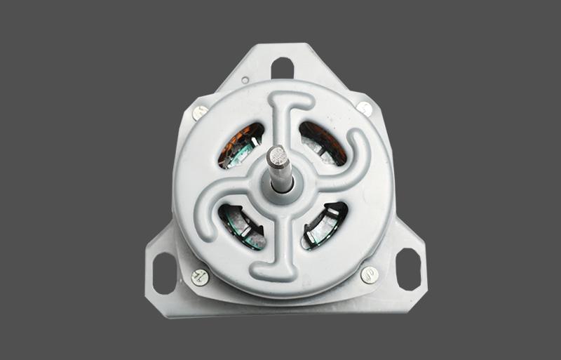 محرك Huzhou الأسلاك النحاسية 100٪