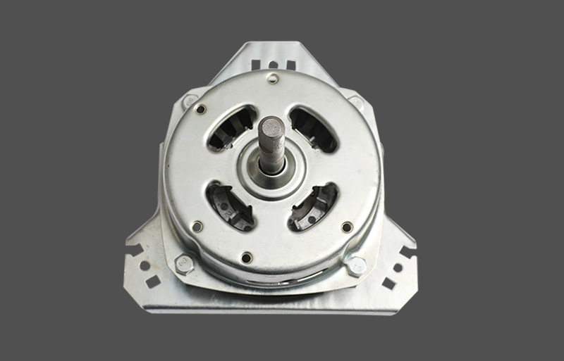 محمل كروي LG Spin AC Motor للغسالة